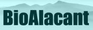 BioAlacant